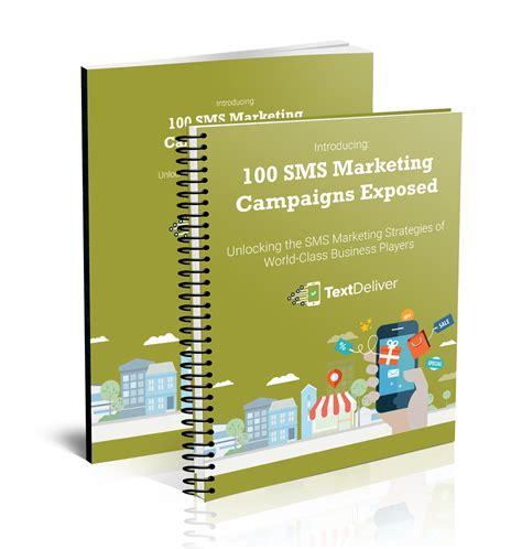 unlocking the world s largest e market a guide to selling on social media books text deliver bonuses bakkers bonus