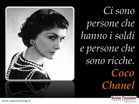 film coco chanel italiano coco chanel thoughts and words pinterest