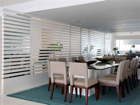 baños decorados con ladrillos de vidrio divis 243 ria 233 alternativa para substituir parede veja 15