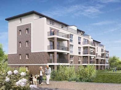 Wohnung Mieten In Tornesch