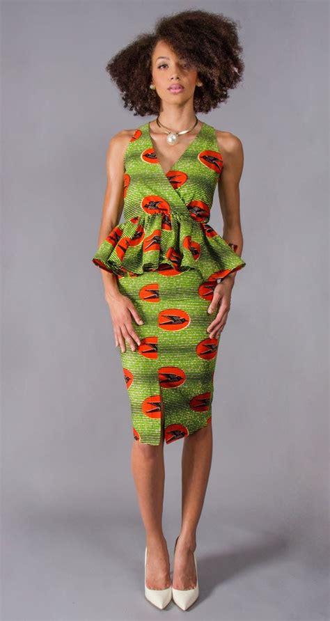 kenyastyles com african fashion ankara kitenge kente african prints
