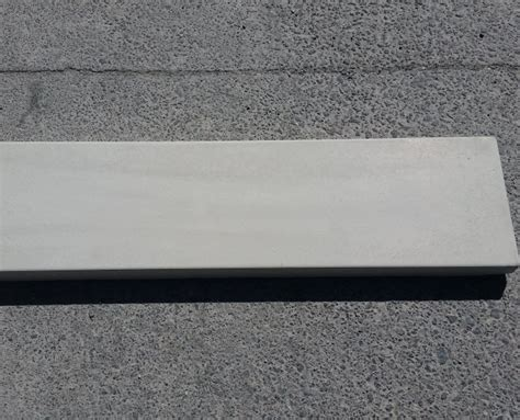 garden wall capping wall capping available in 215 x 1000mm lengths the
