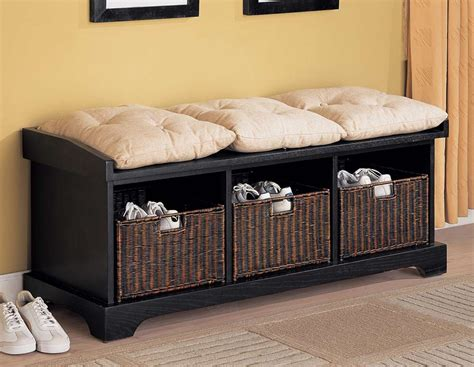 entry bench with shoe storage cedar log bench with coat ceder entry benches modern world home design