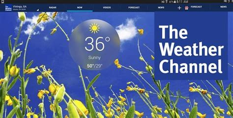 weather channel apk free weather channel apk 5 4 1 for android