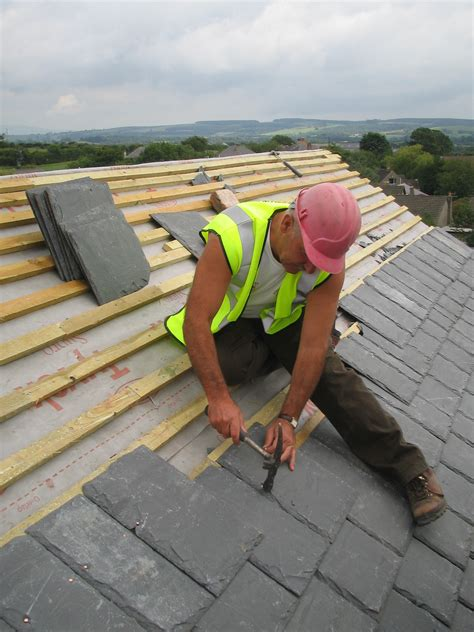 roofing  roofing companies