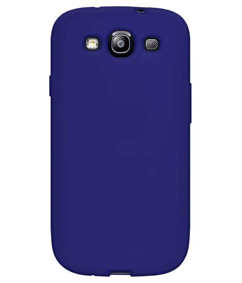Flip Cover Samsung Galaxy S Iii S3 Gt I9300 Hitam amzer back cover for samsung galaxy s3 neo gt i9300i