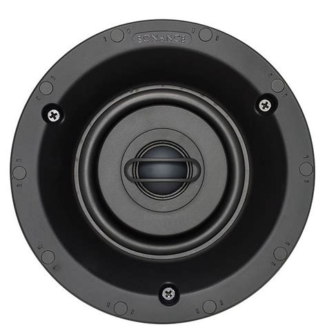 best rated in ceiling speakers top 10 in ceiling surround