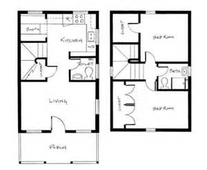 tumbleweed tiny house floor plans home petite home