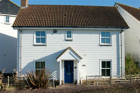Camber Sands Cottages On by Coastal Cottage Camber Exclusive Camber Sands