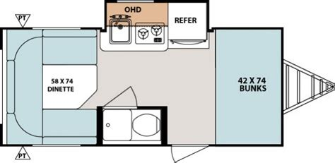 r pod 177 floor plan r pod 176 and 177 r pod nation forum page 4