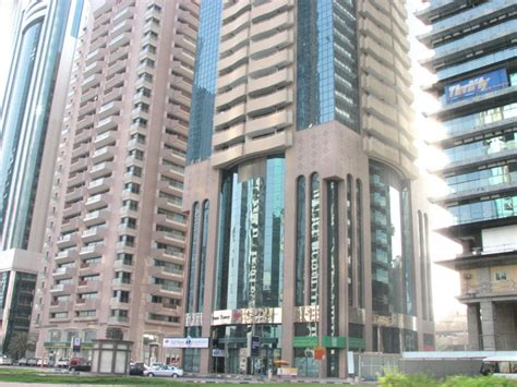 appartment in dubai dubai apartment apartments villa ville