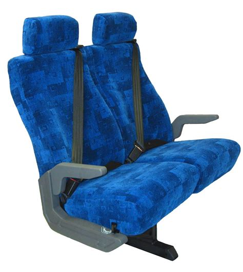 coach seating object moved