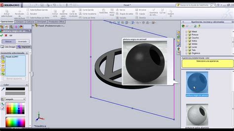 solidworks tutorial on youtube volkswagen logo solidworks tutorial youtube