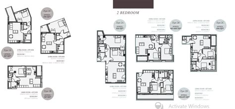 regent residences floor plan one regent apartments showflat hotline 65 97555202 buy