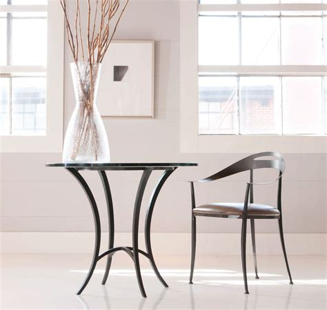 Wrought Iron Kitchen Chairs by Kitchens Wrought Iron Kitchen Chairs 2017 Including