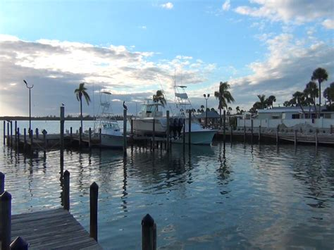 boat rental vacations englewood boat rentals for a florida vacation from neptune