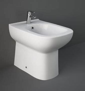 bidet origin bidets modern and traditional bidets available