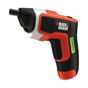 power tools black and decker black decker power tools auto design tech