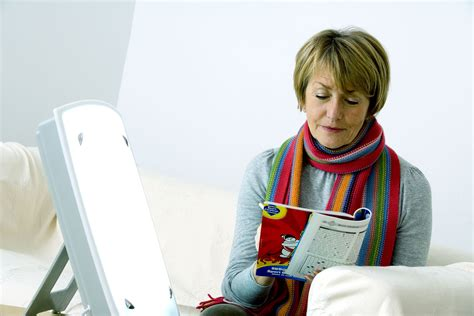 best light therapy l choosing the best light therapy l for you jenie s ls