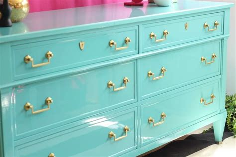 Turquoise Dresser by 25 Best Ideas About Turquoise Dresser On Teal