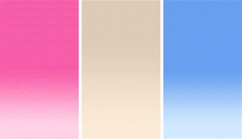 backgrounds for ipod the new ipod touch 6th generation wallpapers