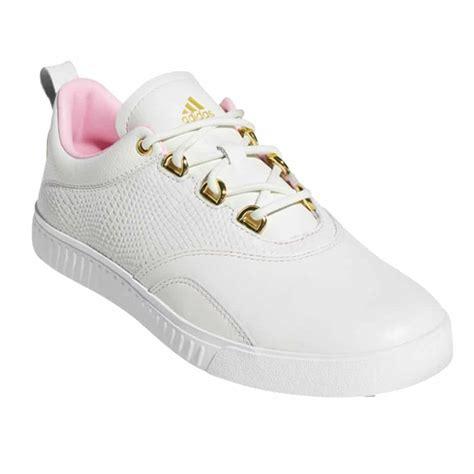 adidas adicross ppf golf shoes 2019 express golf