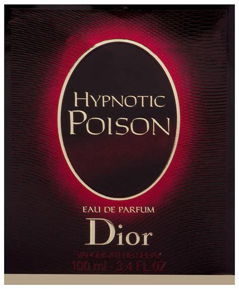 Jual Parfum Christian Hypnotic Poison christian hypnotic poison edp kaufen parfumgroup de