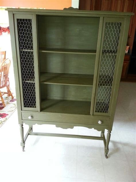 1000 ideas about chalk paint desk on painted desks chalk painting and desk makeover