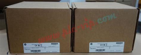 1756 Pa72 Plc Ab Allen Bradley Controllogix Power Supply allen bradley plc 1756 pa72 1756pa72