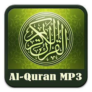 download mp3 al qur an per halaman quran mp3 without internet android apps on google play