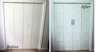 Inexpensive Closet Doors Cheap Closet Doorsconfession
