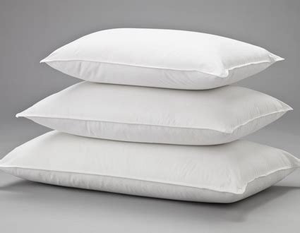 comfort inn pillows encompass better care starts with safety and comfort