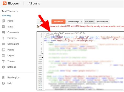 blogger javascript remove blogger theme widget js over weight javascripts