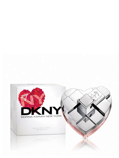 Parfum Dkny Pink dkny my ny 2014 the smell of new upbeat