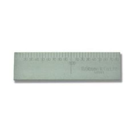 bench ruler metric bench rules steel stonemasons bench ruler the