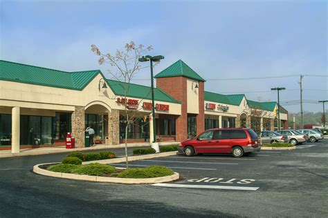 design center plaza manalapan nj marlborough square shopping center genuardi supermarket