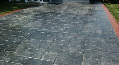 Concrete Mats by Concrete St Mats Concreteideas
