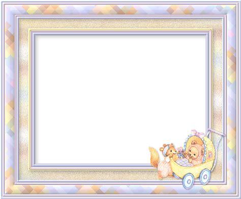 marcos de pocoy marcos infantiles para fotos ღfondos de pantalla y mucho m 225 sღ marcos para fotos