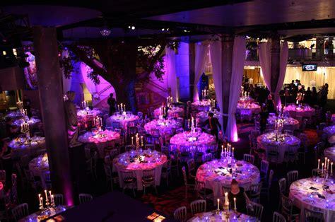 Underglobe Event Venues & Spaces Swan Restaurant, London