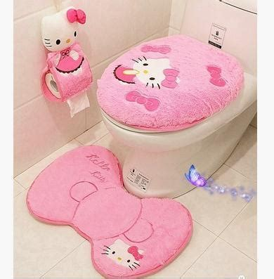 pink plush seat covers free shipping new arrival hello pink