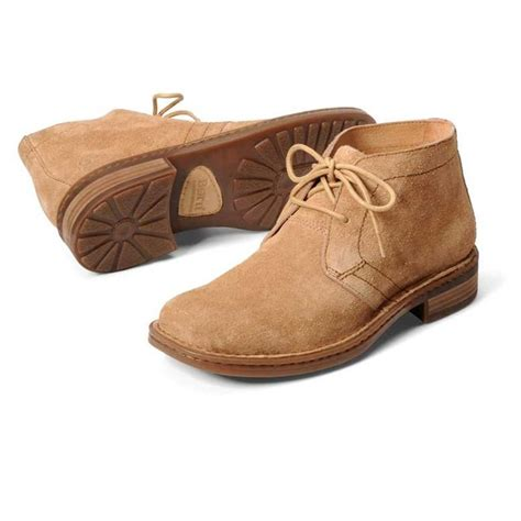 mens born boots s born 174 harrison boots 205235 casual shoes at
