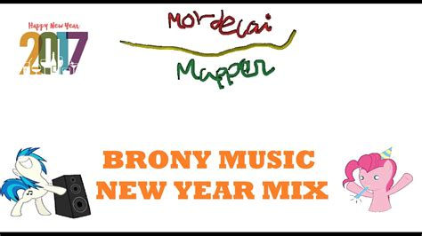 groundhog day unblocked dj songs for new year 28 images dj masti o my dear