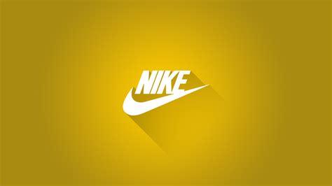 imagenes para fondos de pantalla nike fondos de pantalla logotipo emblema nike descargar imagenes