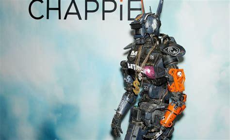 film robot chappie full movie movie review chappie mxdwn movies