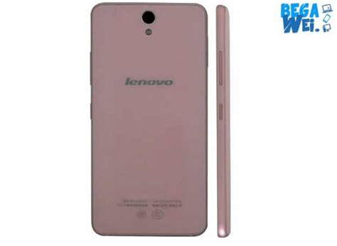 Berapa Hp Lenovo Vibe S1 harga lenovo vibe s1 dan spesifikasi begawei