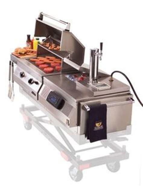 outdoor gourmet triton supreme grill 599 outdoor gourmet pro triton supreme 6 burner gas grill