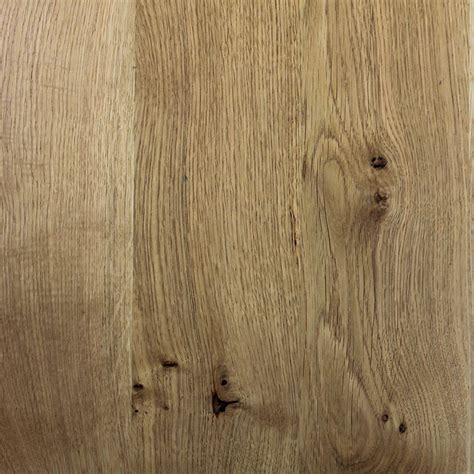 oak table top the contract chair company character oak table top