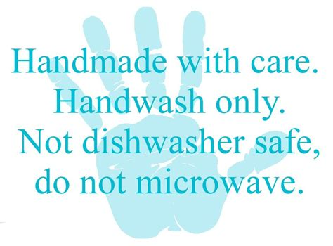 printable washing instructions free printable care cards for your silhouette or cricut