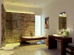 Spa Bathroom Ideas by Spa Inspired Bathroom Designs Bathroom Design Ideas And More