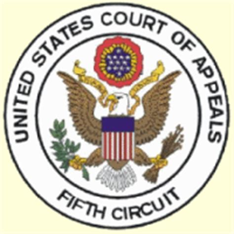 Brevard Clerk Of The Courts Records Media Entities Support Brevard Clerk In Records Appeal